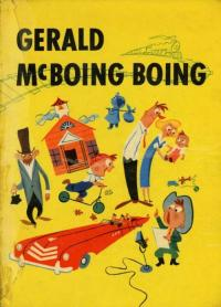 Gerald_McBoing_Boing-791966627-large