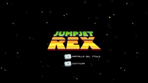 Rincón-de-videojuegos:-JumpJet-Rex