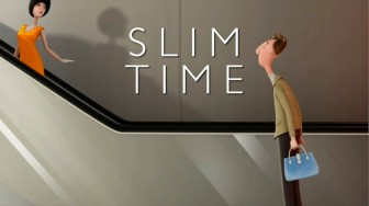 slimtime