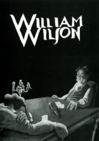 william-wilson-1999
