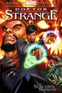 doctor-strange-the-sorcerer-supreme-poster-2007